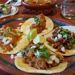Emeryville Ca Mexican Restaurants