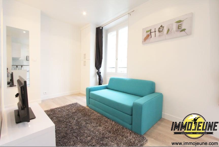 Immojeune agenzie immobiliari 7 bis rue saint gilles - Agenzie immobiliari francia ...