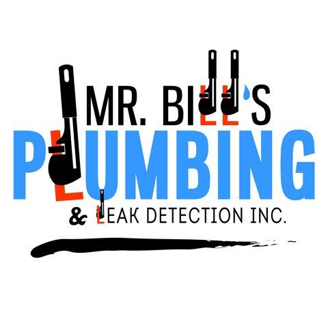 Mr. Bill's Plumbing & Leak Detection: 28801 Sr 19 N, Atlanta, IN