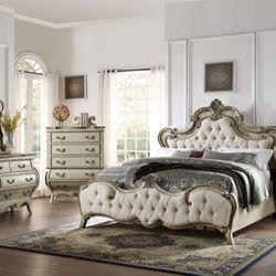 savvy discount furniture closed 89 photos home decor 5274 e rh yelp com Nashville TN Memphis TN Attractions