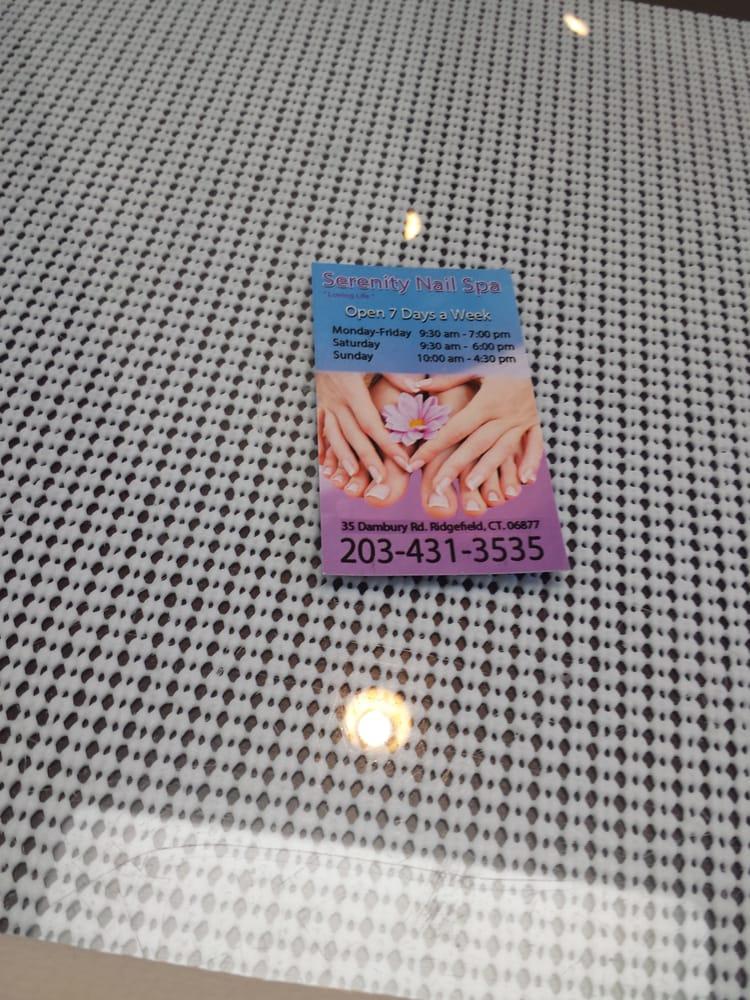 Cinderella Nails and Spa - CLOSED - 11 Photos - Nail Salons - 35 ...