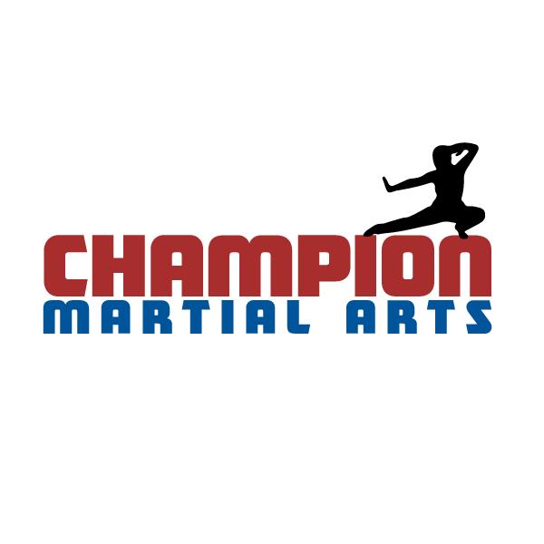 Champion Martial Arts: 145 S College Rd, Wilmington, NC