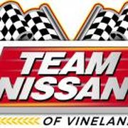 Team Nissan - Car Dealers - 1715 S Delsea Dr, Vineland, NJ - Phone