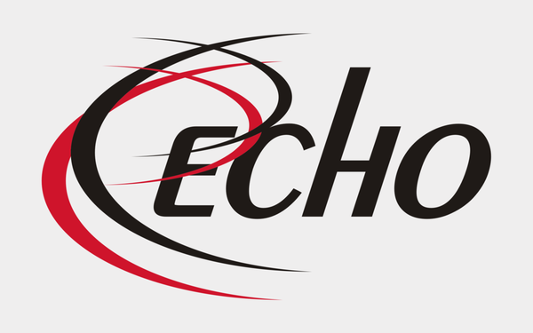 echo electric supply wholesale stores 14326 c cir west omaha