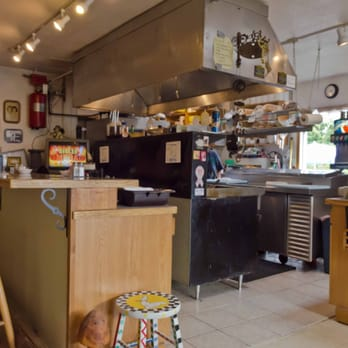 Breakfast Cafes In Tacoma