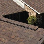 Katz Roofing U0026 Siding