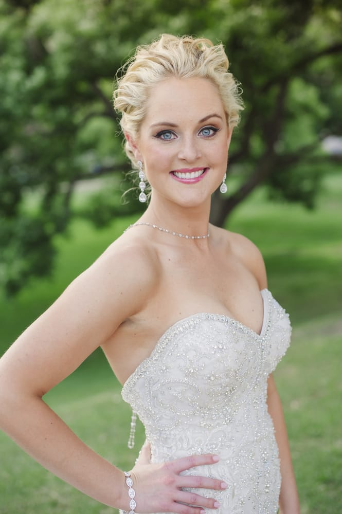 wedding hair and makeup austin tx tx wedding hair tx wedding hair and makeup 9675