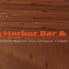 Snug Harbor Bar & Grill