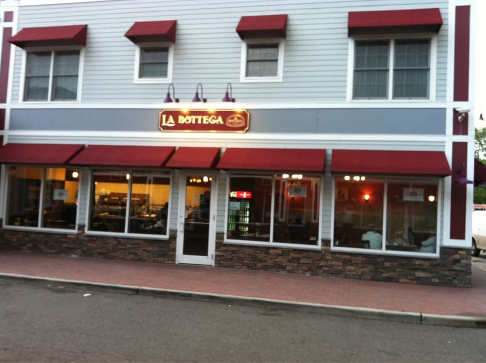 La bottega closed italian 138 shore rd port for Port washington ny