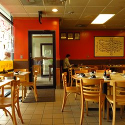 A J Restaurant 834 Photos 765 Reviews Chinese 1319