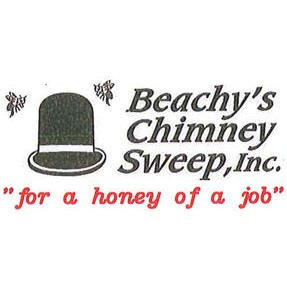 Beachy's Chimney Sweep: 176 Racefield Dr, Toano, VA