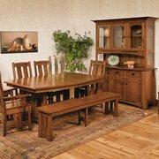 Storefront Photo Of Deutsch Amish Furniture   Rochester, MN, United States  ...