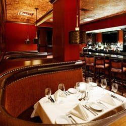 Photo Of Ruth S Chris Steak House Toronto On Canada