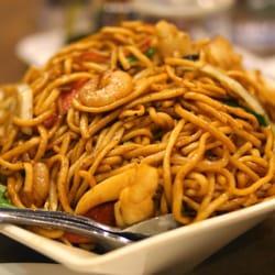 1 Chinese Restaurant Saranac Lake Ny United States