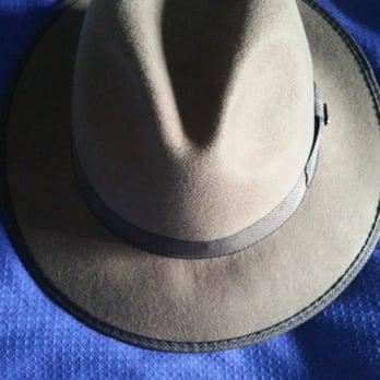 9f36909975b69 The Hat Shop Carmel - CLOSED - 17 Photos   101 Reviews - Accessories ...