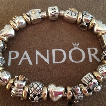a0b0679eb9b83 Maurice's Jewelers - 20 Photos & 37 Reviews - Jewelry - 11865 S ...