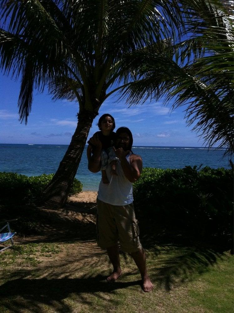 Gigi's Paradise