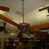 Photo Of Sun Lighting Tucson Az United States Ceiling Fan