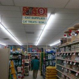 Pet supplies plus coupons michigan / Mission tortillas
