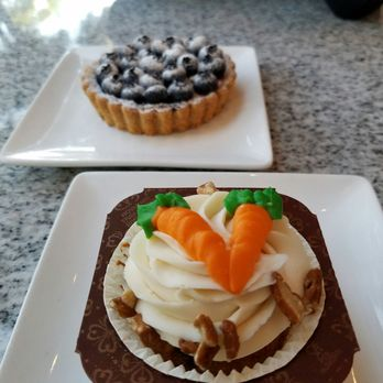 Lilac Pâtisserie - 298 Photos & 220 Reviews - Desserts - 1017 State St, Santa Barbara, CA