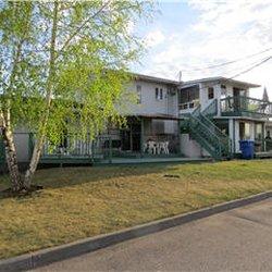 Residence Lamy - 16 Photos - Maisons de retraite - 45 rue de la ...