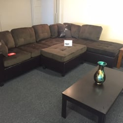 Delicieux Photo Of Elite Discount Furniture   Aiea, HI, United States