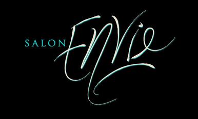 Salon Envie: 212 E Green Meadows Rd, Columbia, MO