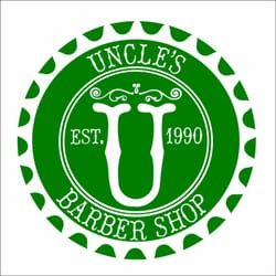Barber Shop Erie Pa : Foto zu Uncles Barber Shops - Erie, PA, Vereinigte Staaten. (323) 649 ...