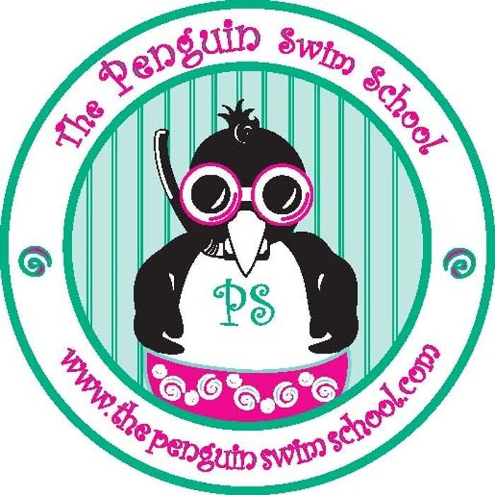 The Penguin Swim School: 6905 Main St, Stratford, CT