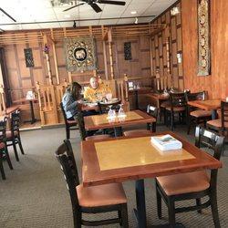 The Best 10 Thai Restaurants In Troy Mi Last Updated January 2019