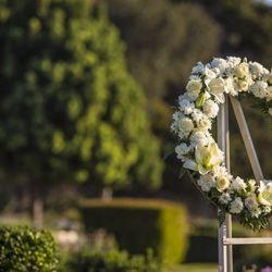 Photo Of Memory Gardens Funeral Home U0026 Cemetery   Corpus Christi, TX,  United States ...