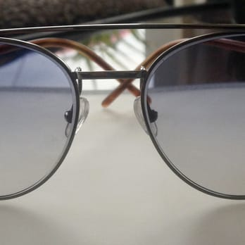 7f314d545889 SEE - 24 Photos   42 Reviews - Eyewear   Opticians - 921 Lincoln Rd ...