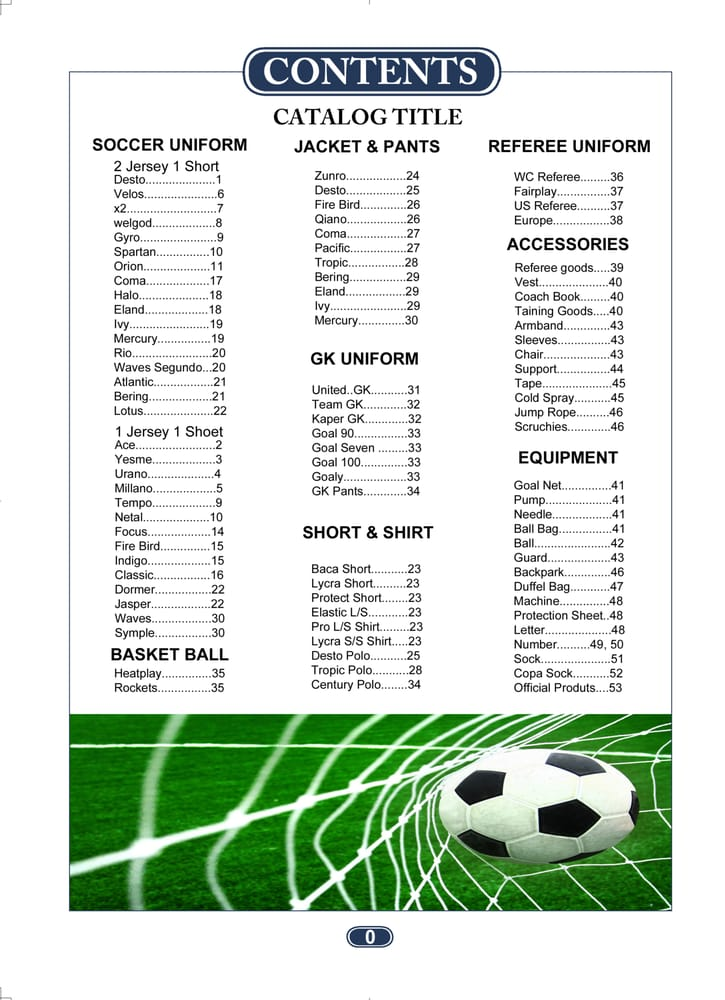 Century Soccer: 6400 E Washington Blvd, Commerce, CA