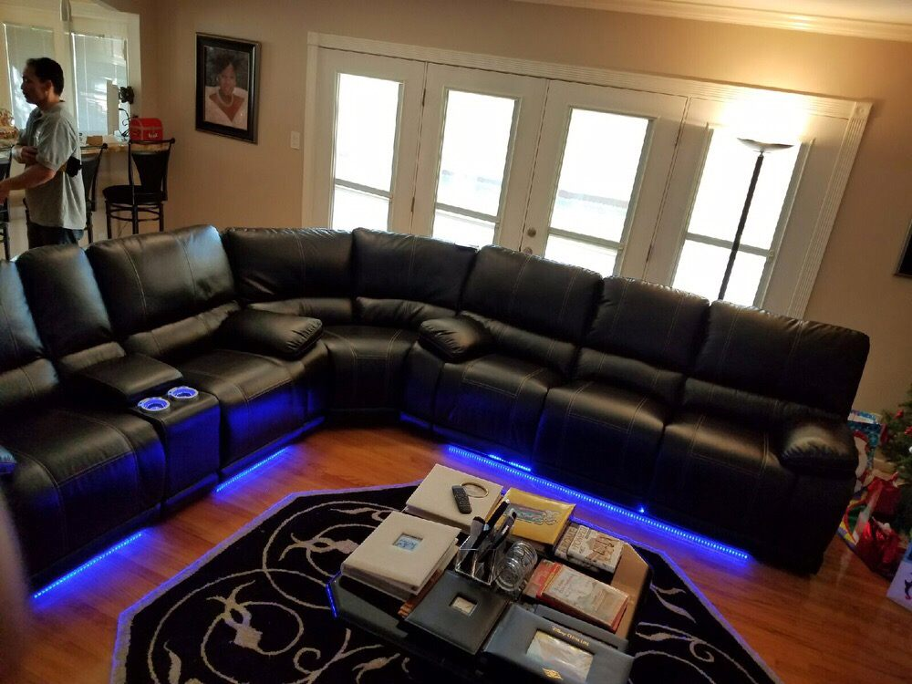 Man Cave Furniture Near Me : Welcome to my man cave yelp