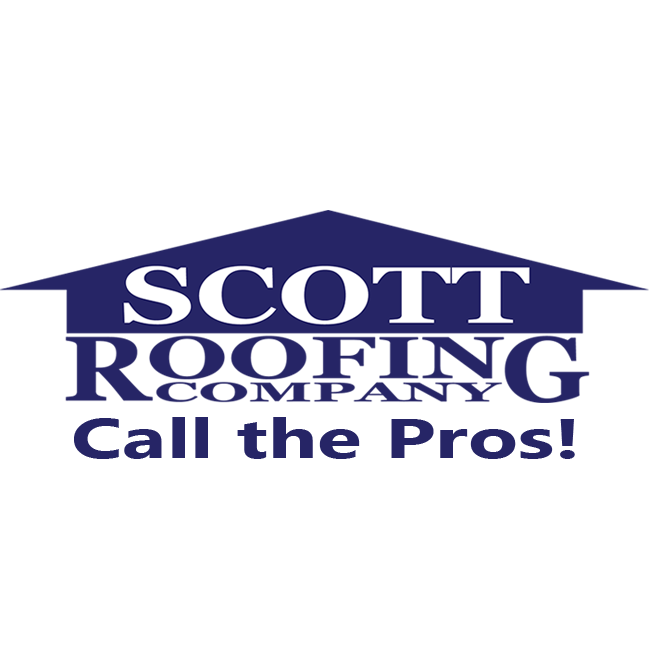 Scott Roofing Contractors 2602 E Ganley Rd Tucson