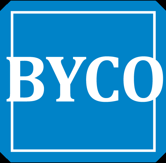 Byco: 787 4th St, Mayville, WI