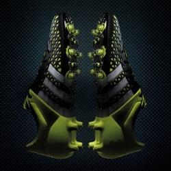 Adidas sport spettacolo 13 recensioni abbigliamento sportivo 90 15 queens