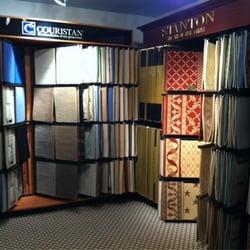 Abbey Carpet Amp Floor 12 Reviews Carpeting 626 Santa