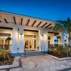 Pembroke Town Center Apartments Reviews