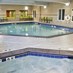 Photo Of Best Western Plus Layton Park Hotel Ut United States