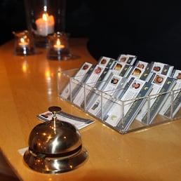 alternativ medisin røa