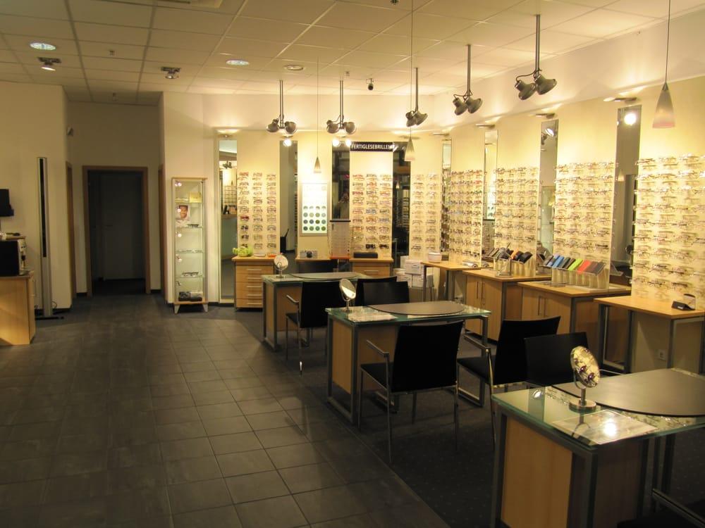 optiker bode eyewear opticians johannisthaler chaussee 317 neuk lln berlin germany. Black Bedroom Furniture Sets. Home Design Ideas