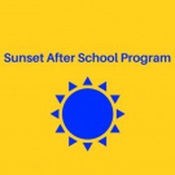 Sunset After School Program Elementary Schools 405 Reimer Ave