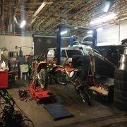 Tlv auto repair 17 photos 10 reviews auto repair 2061 s photo of tlv auto repair las vegas nv united states solutioingenieria Gallery