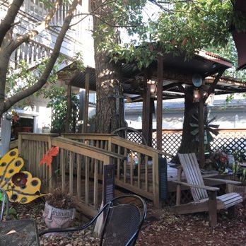 A Lowcountry Backyard - 798 Photos & 1143 Reviews ...