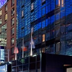 staybridge suites times square new york city 97 photos. Black Bedroom Furniture Sets. Home Design Ideas