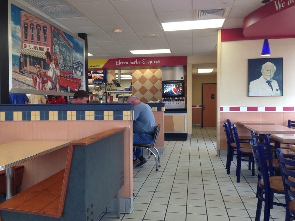 Wilson Nc Restaurants That Deliver