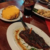 The Barn Door   250 Photos U0026 273 Reviews   Steakhouses   8400 N New  Braunfels Ave, Oak Park/Northwood, San Antonio, TX   Restaurant Reviews    Phone Number ...