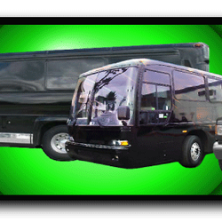 escapade party bus 12 photos 12 avis limousine chauffeur 4009 crown point dr pacific. Black Bedroom Furniture Sets. Home Design Ideas