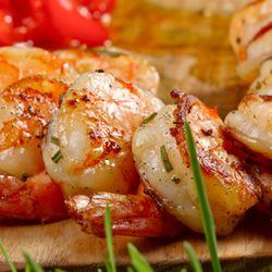 Cameron s seafood market 37 fotos 36 beitr ge for Fish market philadelphia